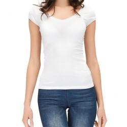 T-shirt MyPop - Woman