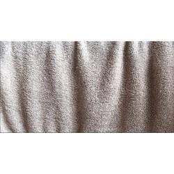 Asciugamano Grande Microspugna