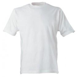 T-shirt vari colori
