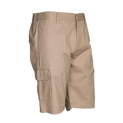 copy of Pantalone da lavoro